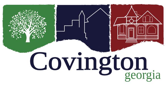 Gas Companies In Ga >> Covington Georgia Official Website